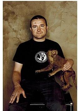Krzysztof Śliwka - z prywatnego archiwum.jpg