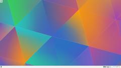 hot sale online aa9a5 5fb11 Kubuntu – Wikipedia, wolna encyklopedia
