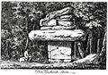 Kuckuckstein 1780 von Carl Adolph Gottlob von Schachmann.jpg