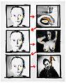 Kuleshov effect.jpg
