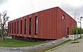 Kulturzentrum Bergem 01.jpg