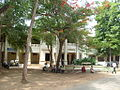 Kumbakonam College.jpg