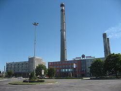 Kunda, továrna.jpg