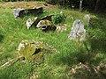 Kung Östens grav (Raä-nr Björlanda 190-1) gånggrift 4292.jpg
