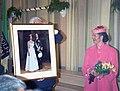 Kuninganna Silvia Gustav Adolfi Gümnaasiumis 92 (05).jpg