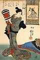 Kuniyoshi 1797-1861 Women.jpg