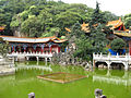 Kunming 2007 108.jpg