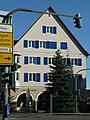 Kur Apotheke, Freundenstadt - panoramio.jpg