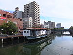 Kure Kakihune 201509-2.JPG