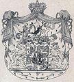 Kurland (1769-95 PeterBiron).jpg