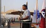 Kuwait celebrates Army birthday DVIDS603907.jpg