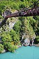 Kuwarau Bridge Bungy Jumpers.jpg