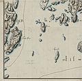 Kvadratmilkart Mil nr 12-sv, 1776.jpg