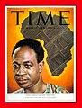 Kwame Nkrumah-TIME-1953.jpg