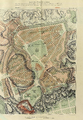 Kyev Zakrvsky map 05.png
