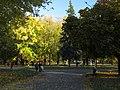 Kyiv General Potapov Park12.JPG