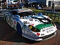 Kyle Petty Daytona Prototype 2004.jpg