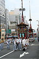 Kyoto Gion Matsuri J09 029.jpg