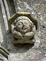 L'Épine (51) Basilique Notre-Dame Culot 07.JPG