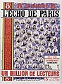 L'Echo de Paris (affiche avec portraits des collaborateurs).jpeg