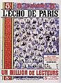 L'Echo de Paris (affiche avec portraits des collaborateurs).jpeg