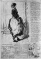 L'Illustration - 1858 - 160.png