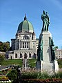 L'Oratoire Saint-Joseph du Mont-Royal - panoramio.jpg