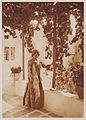 L'ancien costume des dames de Nios - Baud-bovy Daniel Boissonnas Frédéric - 1919.jpg