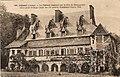 Lépaud Carte postale 14.jpg