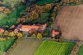 Lüdinghausen, Seppenrade, Schwesternheim -- 2014 -- 3768.jpg