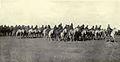 Lüleburgaz Muharebesinde Osmanlı süvarisi.jpeg