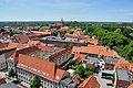 Lüneburg (DerHexer) 104.jpg