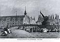 Lüneburg Kaufhaus 1845.jpg