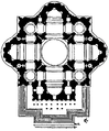 L'Architecture de la Renaissance - Fig. 13.PNG