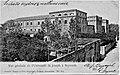 L'Université Saint-Joseph de Beyrouth-دانشگاه سن ژوزف بیروت.jpg