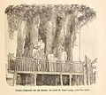 L.Girod-Dix Ans de Haut-Tonkin-1899-Balcon du poste de Hien Luong.jpg