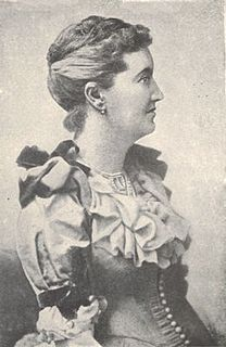 L. T. Meade Irish writer, editor