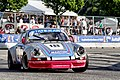 L17.07.24 - 76-klassen - 18 - Porsche 911 RSR - Mads Jensen - heat 1 - DSC 0332 Balancer (36833659146).jpg