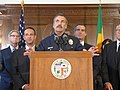 LAPD Chief Beck Reappointment (14732228637).jpg