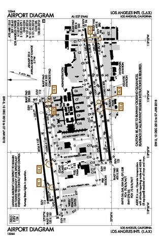 File Lax Airport Diagram Pdf Wikipedia