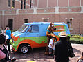LA Times Festival of Books 2012 - Scooby-Doo and the Mystery Machine (7104959283).jpg