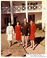 LBJ Ranch Christmas 1963 (5).jpg