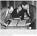 LC-Information-Bulletin Vol 5613 1997-Aug Declaration of Independence.jpg