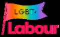 LGBT Labour 2019 Onwards.png