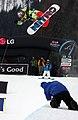 LG Snowboard FIS World Cup (5435320127).jpg