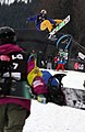 LG Snowboard FIS World Cup (5435929528).jpg