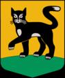LVA Inčukalna pagasts COA.png