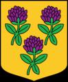 LVA Katvaru pagasts COA.png