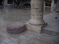 La-pedra-de-l-encant-1.jpg