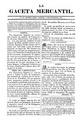 LaGacetaMercantil1823.12.060.pdf